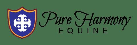 Pure Harmony Equine