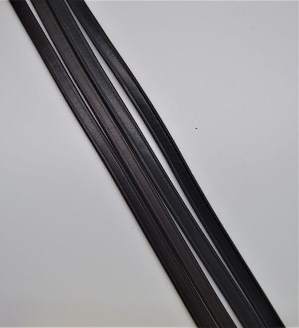 Flat Narrow Curb